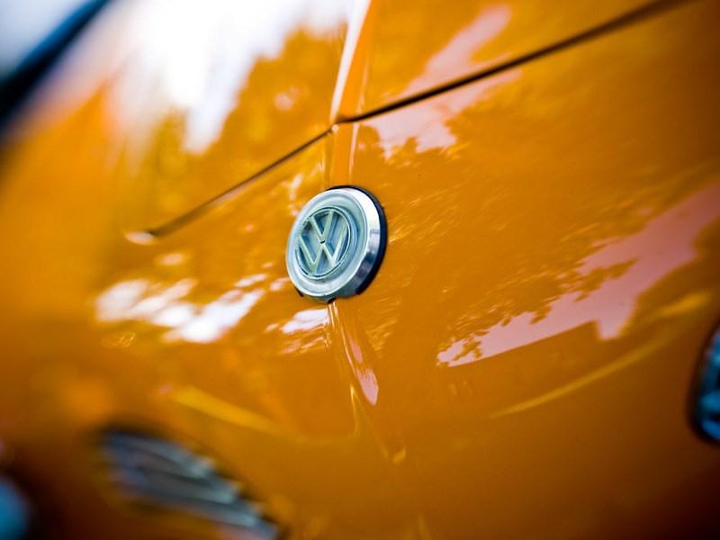 В США против Volkswagen AG будет начато еще три судебных разбирательства