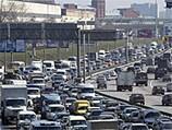 Калужское шоссе получит 20 полос