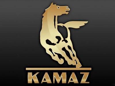 «КамАЗ» хочет создать беспилотный и электрический грузовики