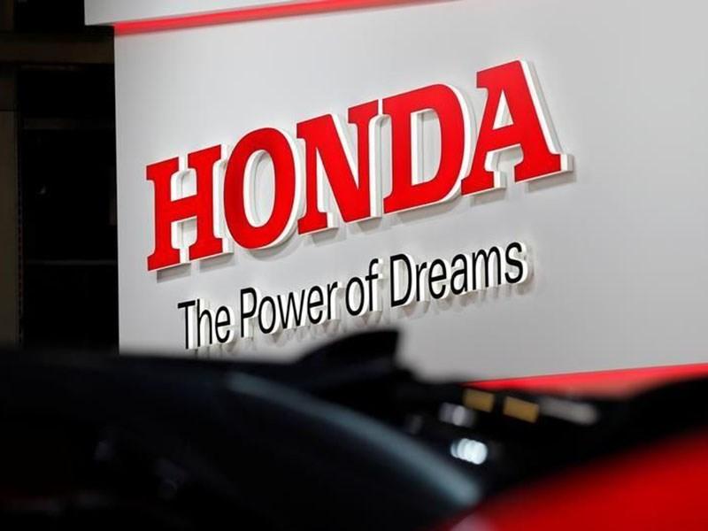 Искусственный интеллект для Honda разработают китайцы