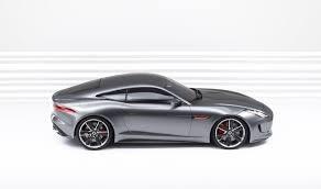 Lexus готовит спортивное купе RC F мощностью 460 л.с.