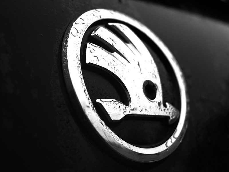 Skoda отложила выход на рынок США из-за «сверхбюджетника»