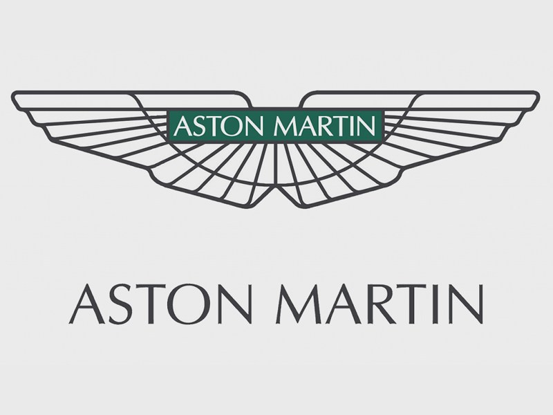 Британская Investindustrial купила 37,5% акций Aston Martin