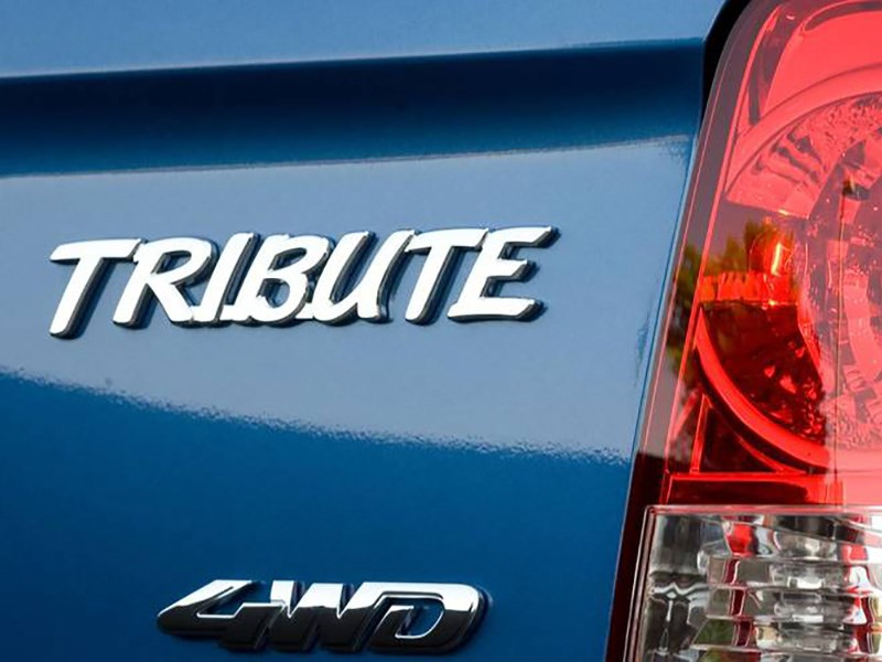 GM решил позаимствовать название модели у Mazda