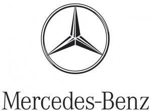 В России начинаются продажи новых комплектаций автомобилей Mercedes-Benz