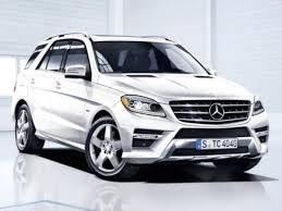 Из кроссовера Mercedes-Benz GLS сделают купе
