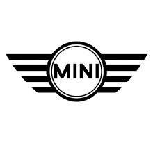Премьера MINI Cooper нового поколения состоится на несколько месяцев позже