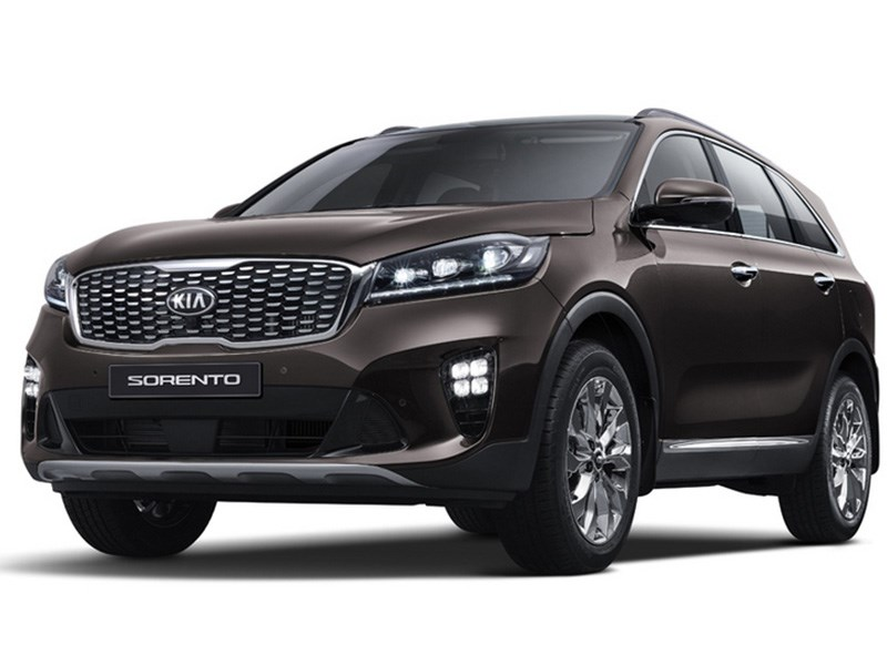 http://cdn.motorpage.ru/Photos/800/new_sorento_.jpg
