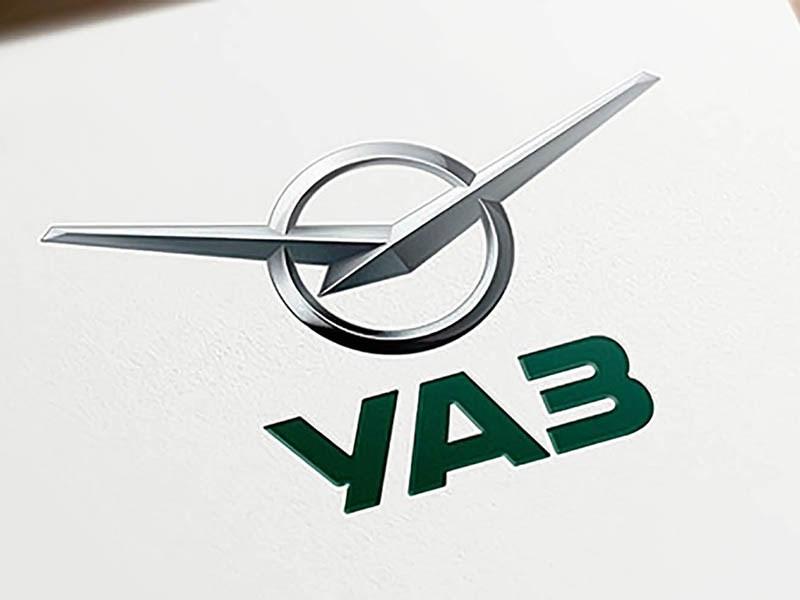 УАЗ разработает два новых двигателя