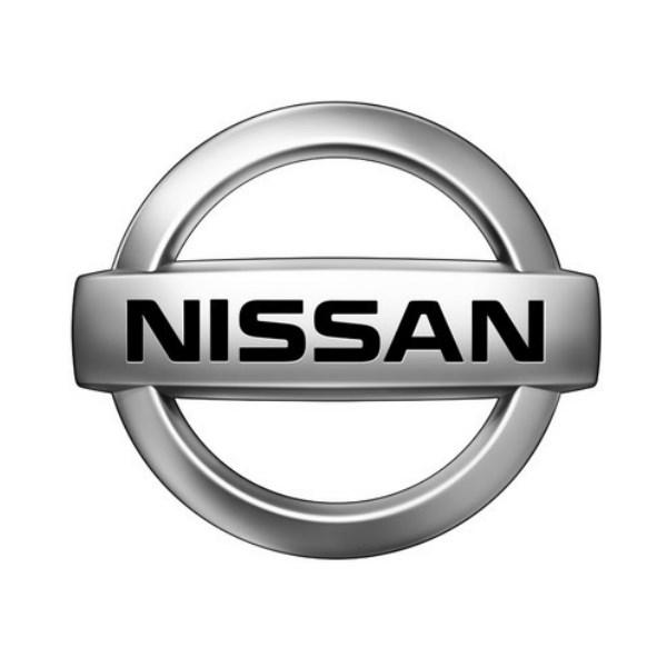 Nissan запустил социальную программу поддержки инвалидов