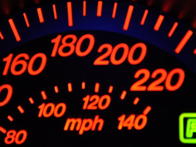 Федерация автовладельцев России предлагает ввести штраф в размере 1 млн рублей