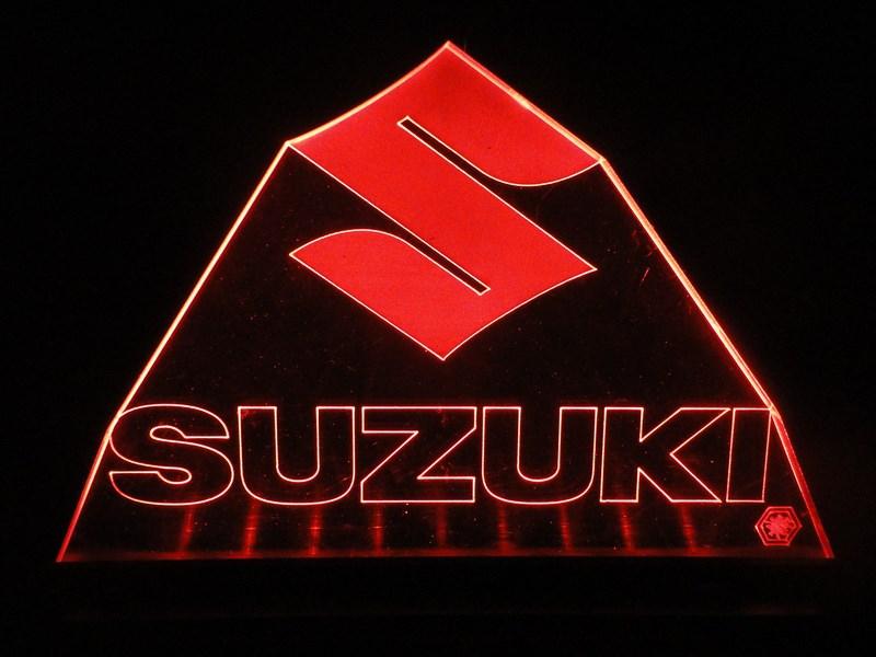 Toyota и Suzuki будут сотрудничать в сфере высоких технологий
