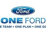 Ford намерен до 2018 года представить на европейском рынке 15 новых автомобилей