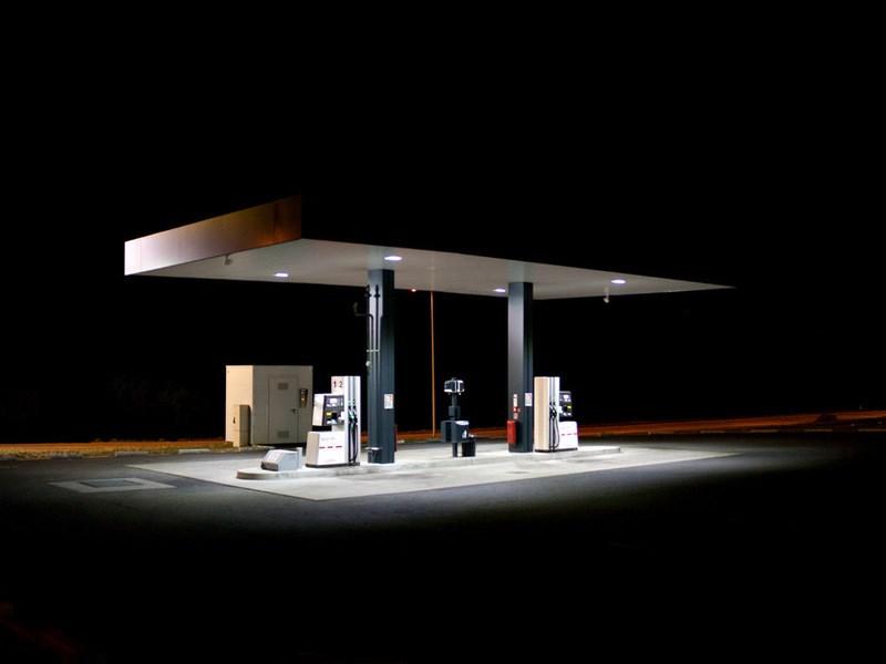 Аналитики сравнили страны мира по доступности топлива для населения