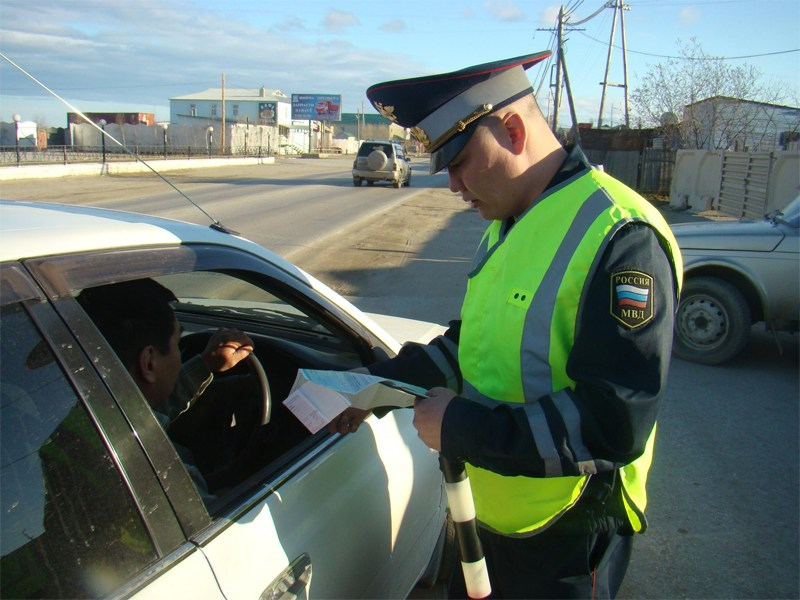За неуплату алиментов будут лишать водительских прав