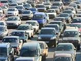 Половина автомобилистов пересядет на автобусы