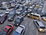 РОМИР: Москвичи признали общественный транспорт спасением