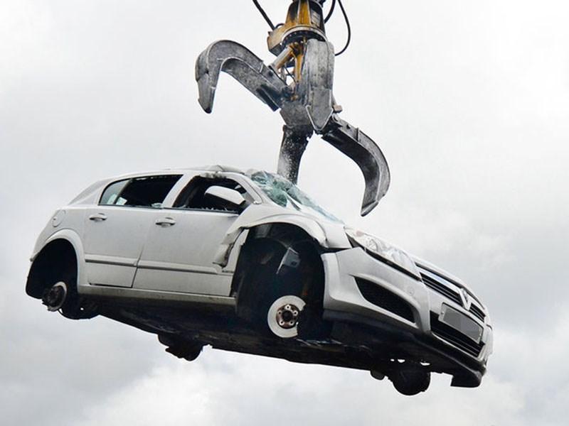 Машины вРФ в последующем году могут подорожать на17%