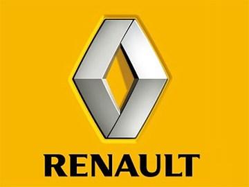 Renault и Caterham будут собирать спорткары