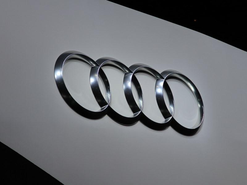 В 2017 году Audi планирует представить две флагманские модели