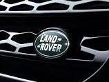 Land Rover выпустит Range Rover Evoque в кузове кабриолет