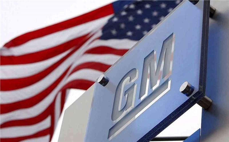 General Motors отзывает 180 тысяч автомобилей из-за дефекта фар