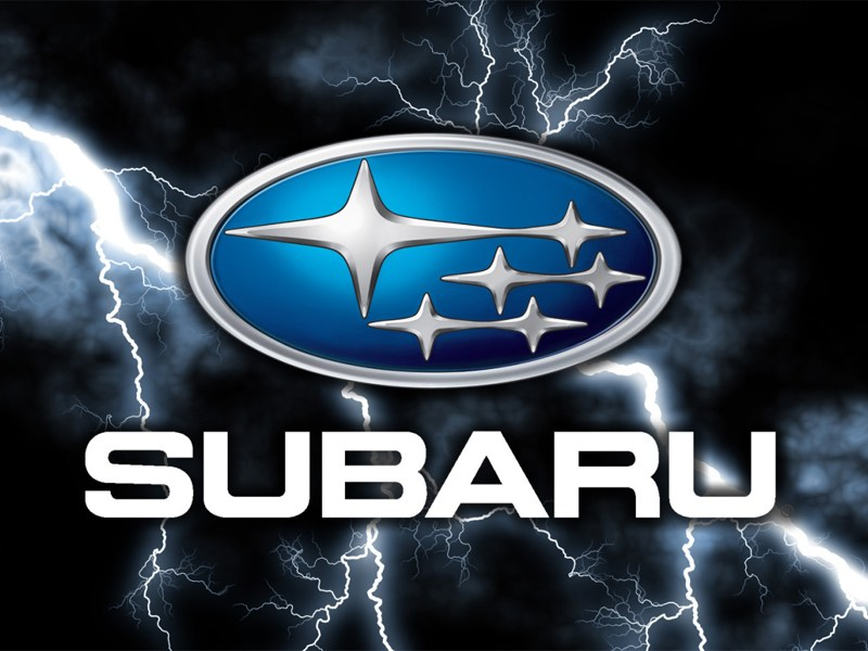 Subaru отзывает более 630 тыс. машин в США