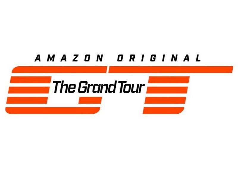Появился 1-ый трейлер нового автомобильного шоу The Grand Tour
