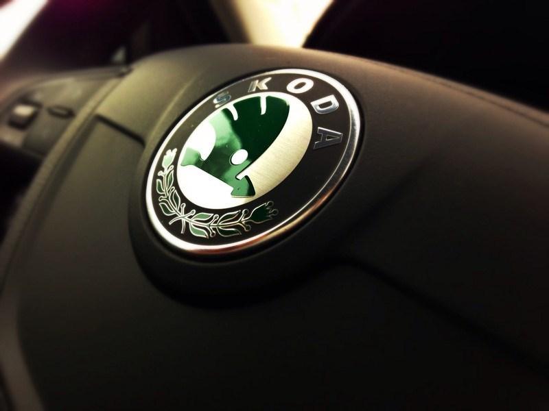 Продажи Datsun в РФ заянварь увеличились на10%
