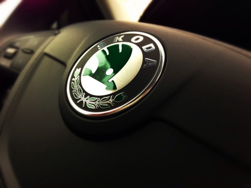 Жители России вначале года чаще выбирали автомобили марки Datsun