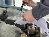 Депутаты могут отменить ТО для добросовестных автовладельцев