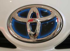 Toyota готовит для европейского рынка новый компактный кроссовер