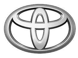 В марте Toyota продала рекордное количество автомобилей