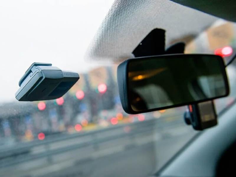 Один на все: на платных дорогах России заработает единый транспондер - автоновости