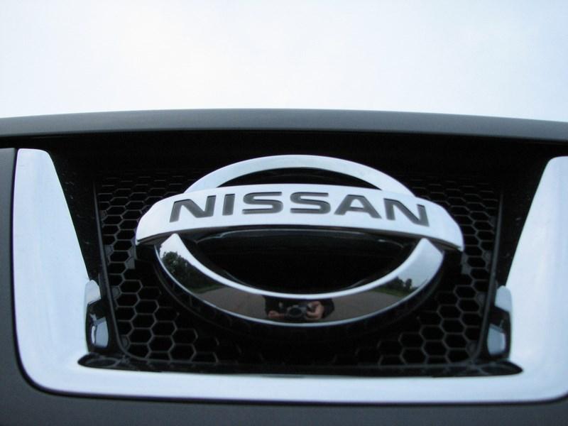 Nissan подает в суд на сторонников Brexit за незаконное использование логотипа