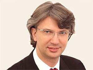 Вадим Швецов назначен генеральным директором УАЗ