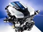 Hyundai планирует наладить серийный выпуск кроссоверов с водородным двигателем