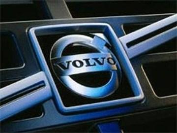 Автомобили Volvo будут «видеть» наши пробки