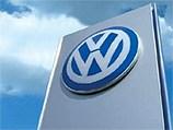 Мартин Винтеркорн подтвердил разработку нового внедорожника VW