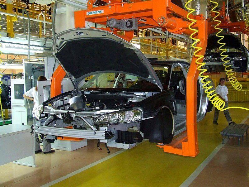 Volkswagen вложит 50 млрд евро в обновление модельного ряда