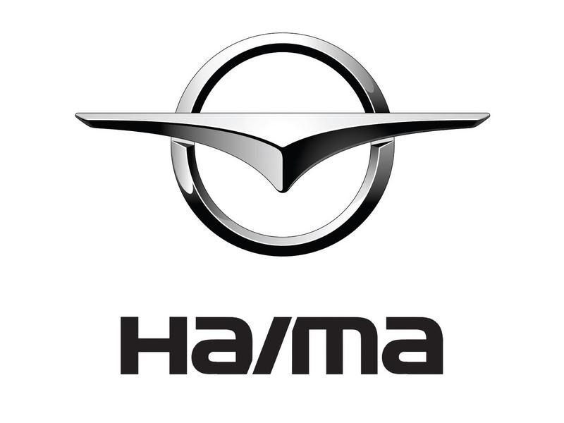 Haima начала продажи рестайлинговой версии седана M3