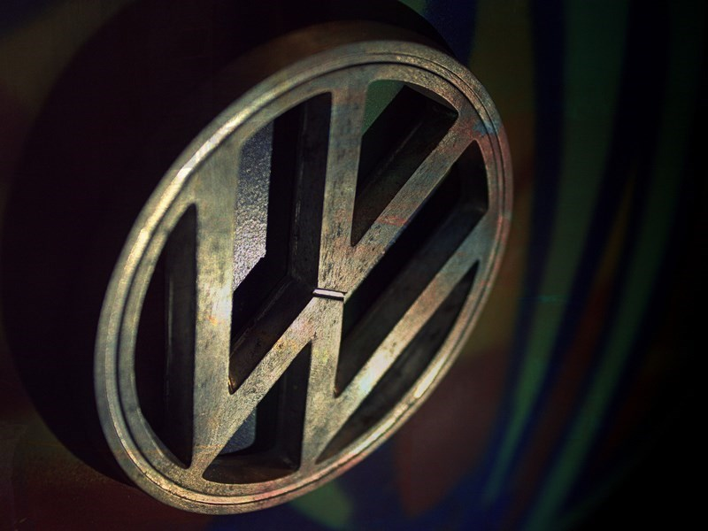 Расходы Volkswagen AG на «дизельгейт» выросли на 1,2 млрд долларов