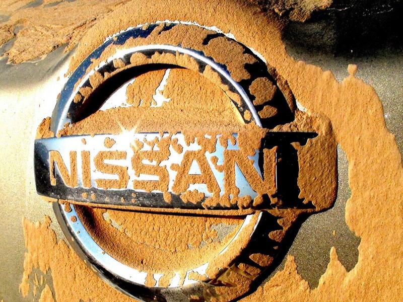 Правительство Великобритании опровергло информацию о соглашении с Nissan
