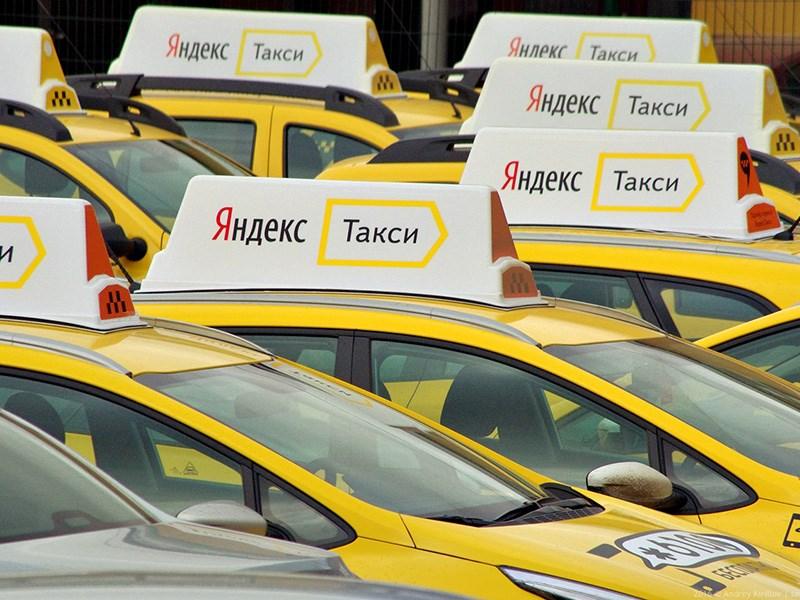 http://cdn.motorpage.ru/Photos/800/yandex_taxi_.jpg