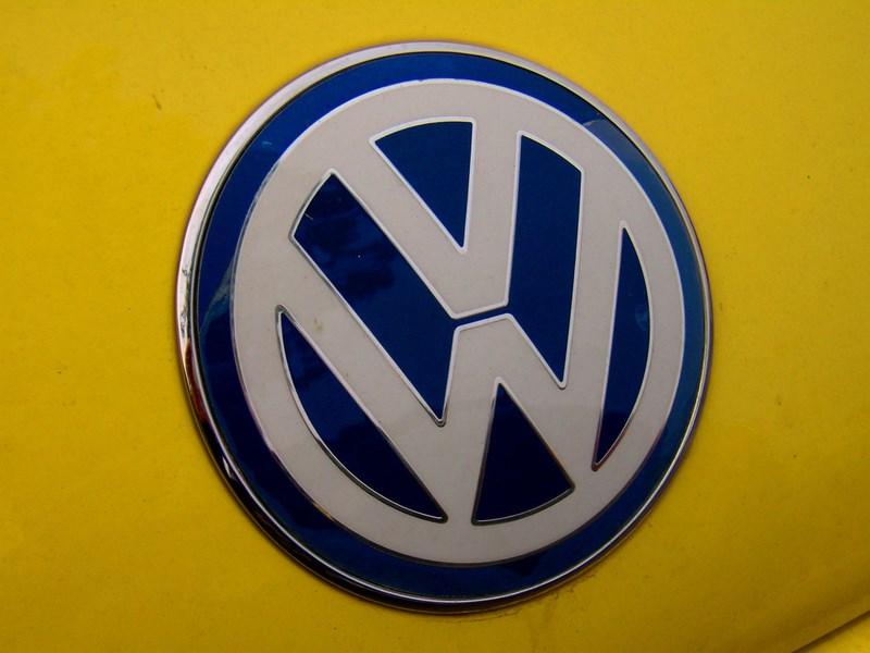 Volkswagen AG выплатит компенсации своим дилерам в США