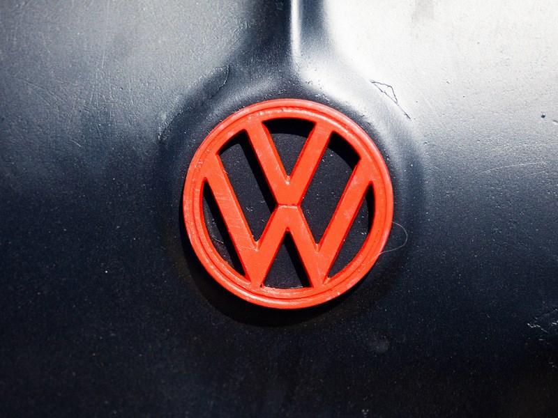 Минюст США отыскал свидетельства правонарушений VW подизельному скандалу