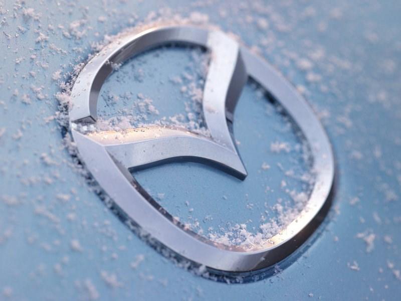 Mazda может не приехать на Парижский автосалон