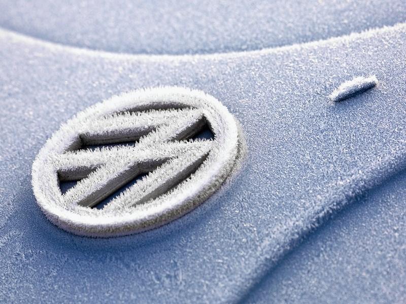 NBIM будет судиться с Volkswagen из-за «дизельгейта»