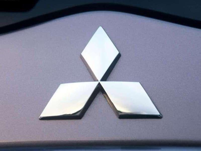 Продажи Mitsubishi в России упали почти на 60 процентов