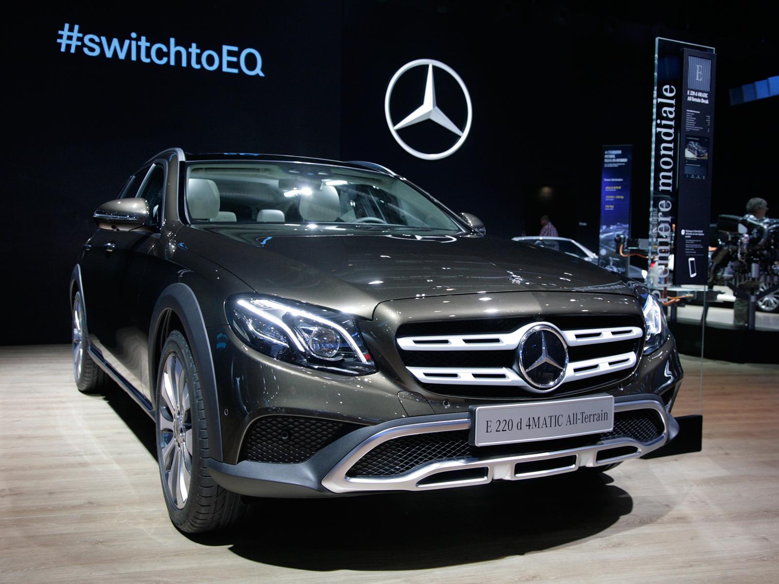 фотографии автомобилей Mercedes Benz полный каталог фото Mercedes Benz